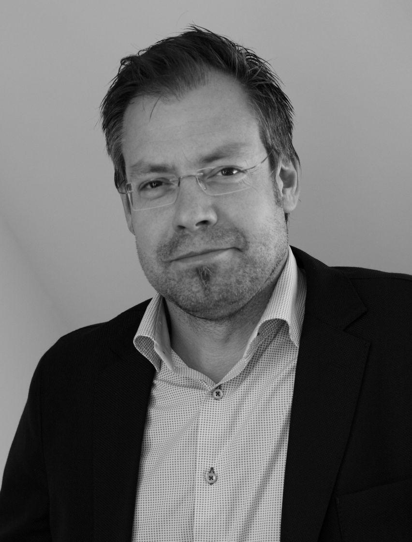 Bild Peter Carlsson